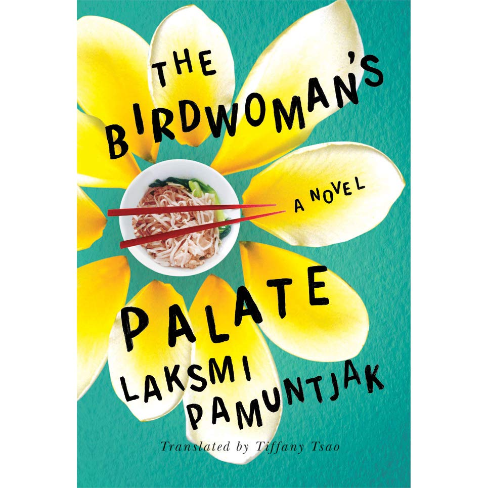 RAW June Birdwoman's Palate.jpg