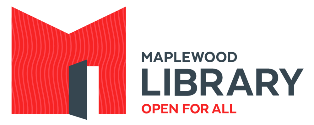 Ideas Festival Maplewood Library