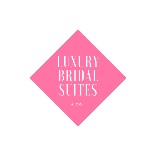 Luxury Bridal Suites