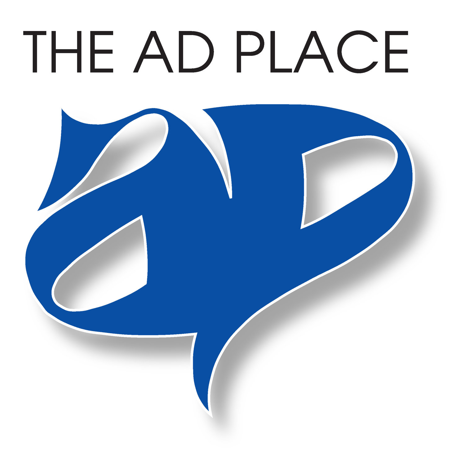 The Ad Place