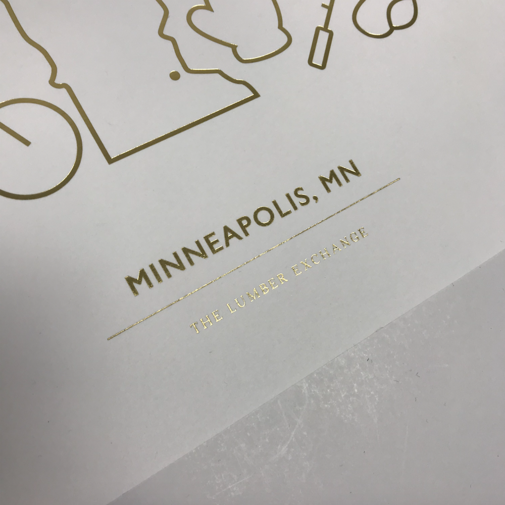 Minneapolis-Anderberg-Innovative-Print-Solutions-Twin-Cities-MN