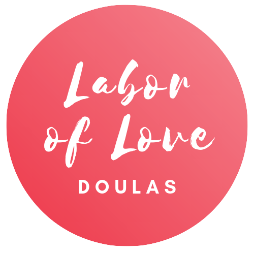 Labor of Love Doulas
