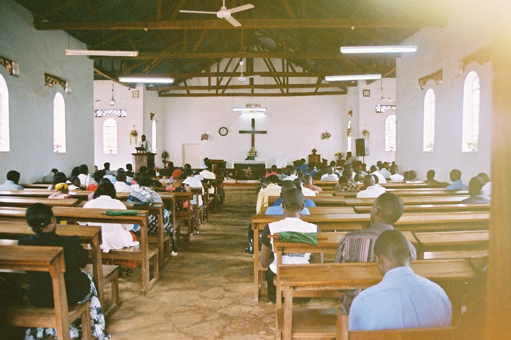 Church to Church - UK churches linked with churches in the slums of Kampala.Each UK church contributes towards…• local community workers• secondary school fees• special celebrations