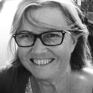 Gail Wells