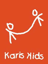 Karis Kids