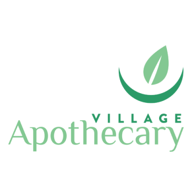 village-apothecary-sponsor-woodstock-bookfest.png
