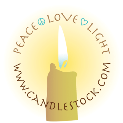 candlestock-sponsor-woodstock-bookfest.png
