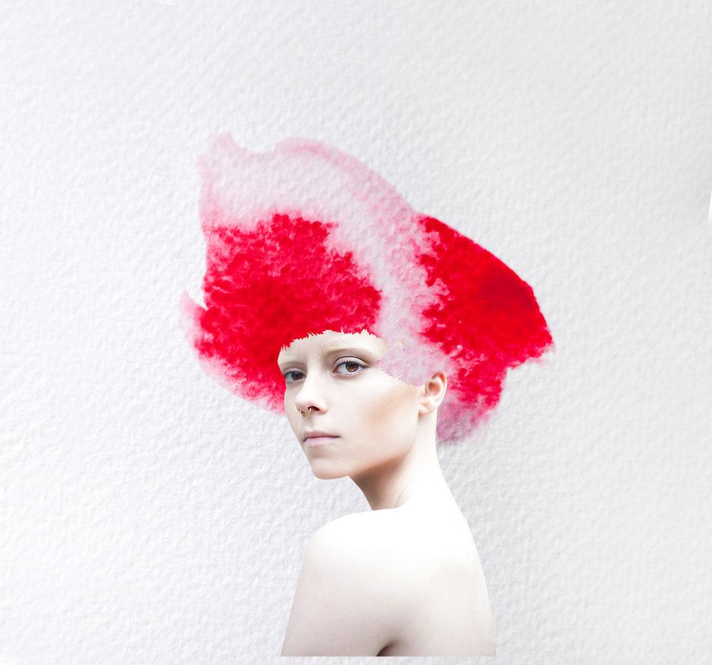 Paint-hair.jpg