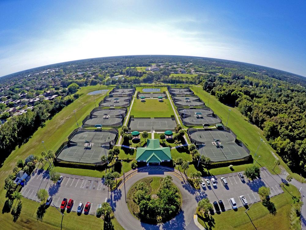 After City of Palm Beach Gardens Tennis Center - web.jpg