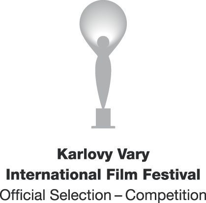 KVIFF-official_selection-lg.png