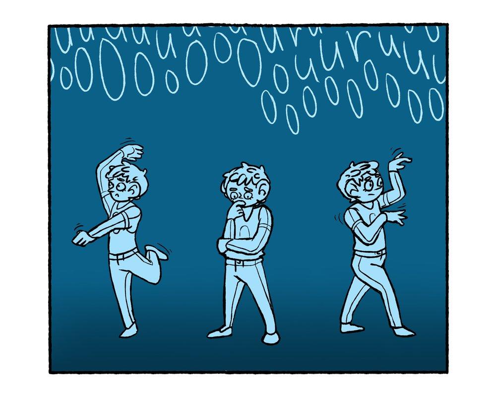 01_dancing+3.jpg
