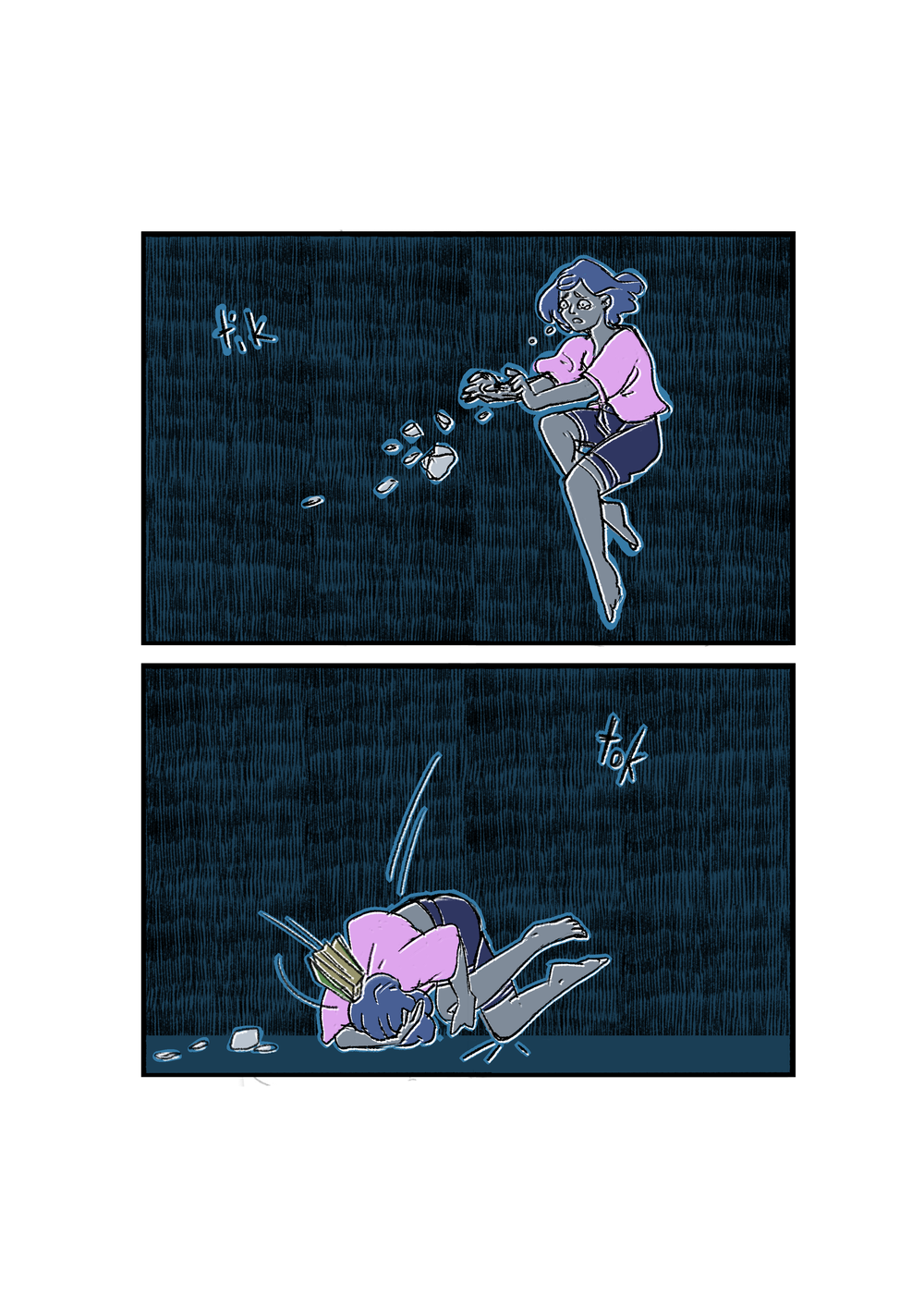page24b.png