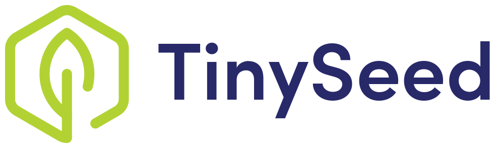 TinySeed: The Startup Accelerator Designed for Bootstrappers