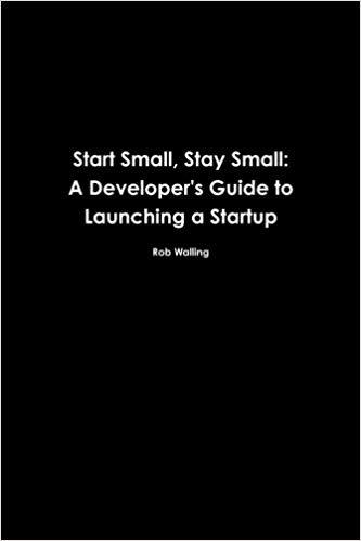 startsmall-staysmall-cover.jpg