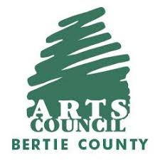 Bertie County Arts Council