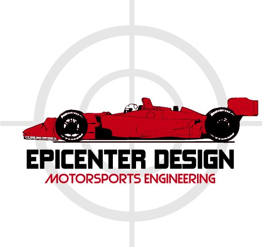 Epicenter Design LLC