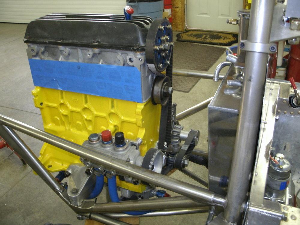 FSV Engine Install 4.JPG