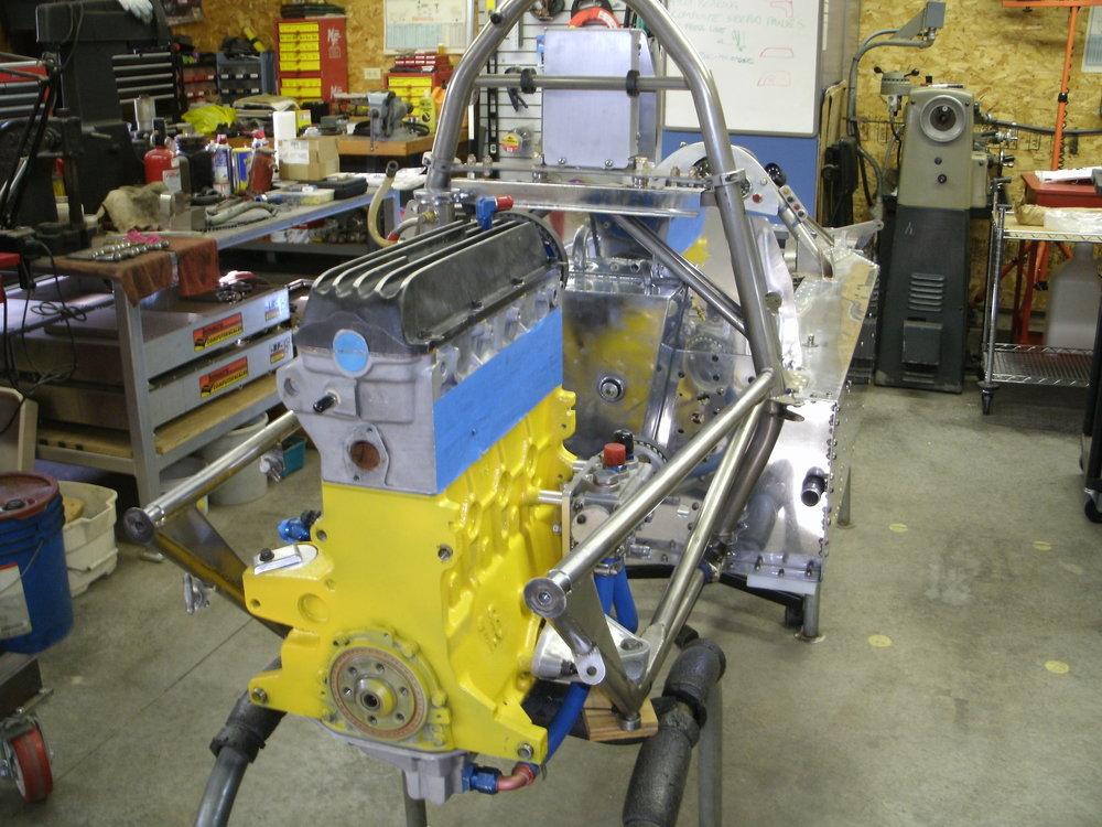 FSV Engine Install 1.JPG