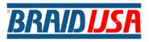 braid_usa_long_215x.png