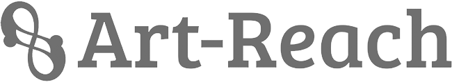 art reach logo-new.png