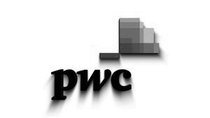 pwc+logo+for+tmas+site.jpeg