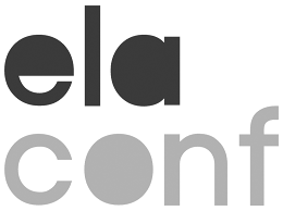 Ela+Conf+logo+for+TMAS+site.png