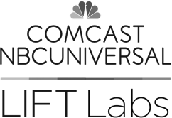 comcastliftlabs.png