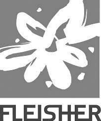 fleisher+logo.jpeg
