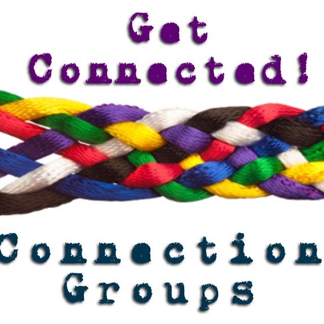 Connection%2Bgroups.jpg