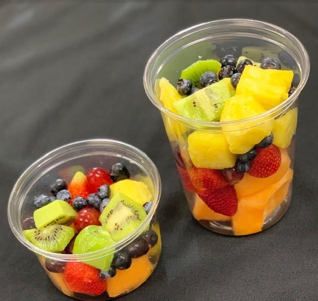 fruitcup5.jpg
