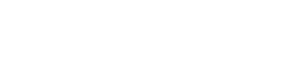 Quoddy-logo.png