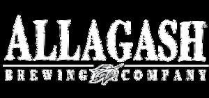 allagash-brewing-logo.png