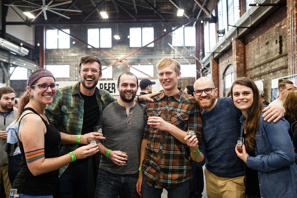 5_maine_brewers_guild_winter_session_2108_knack_factory_maine_photographer_whitney_j_fox_0185.jpg