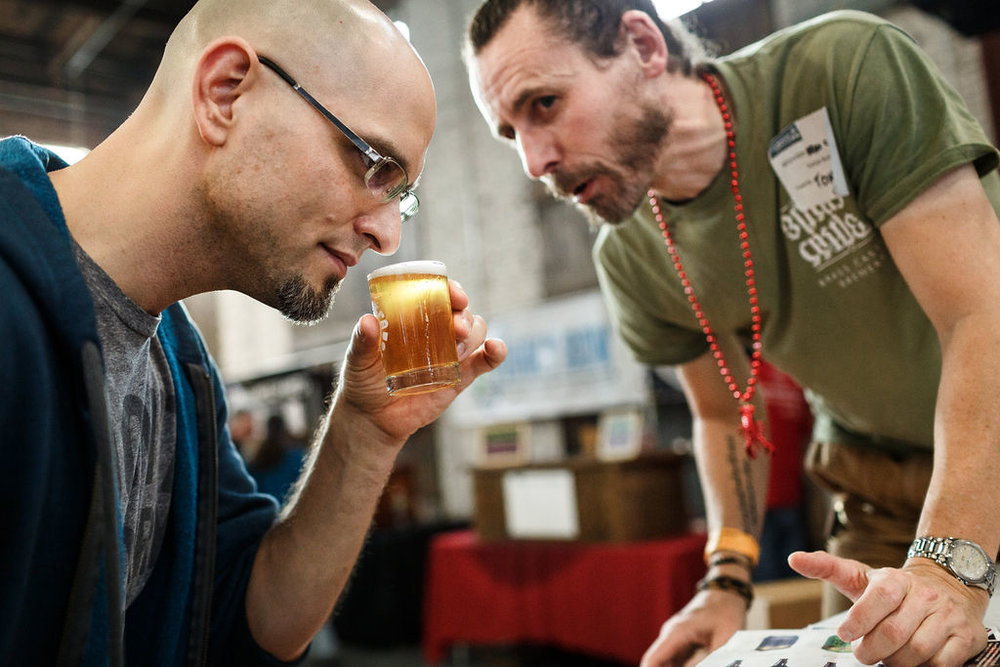 11_maine_brewers_guild_winter_session_2108_knack_factory_maine_photographer_whitney_j_fox_0299.jpg