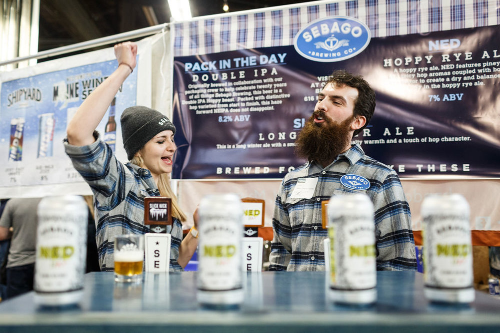 32_maine_brewers_guild_winter_session_2108_knack_factory_maine_photographer_whitney_j_fox_0736.jpg