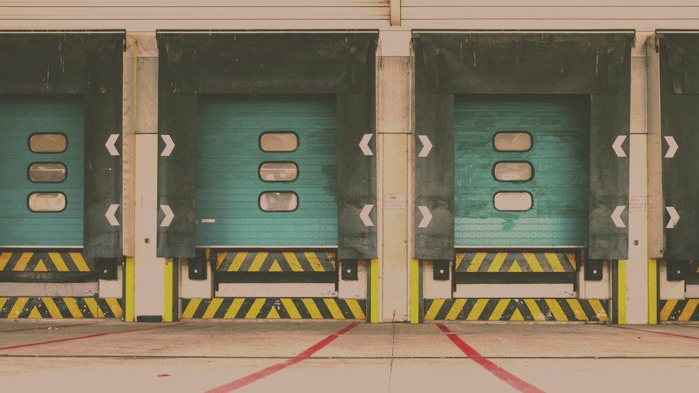 Reverse Logistics -