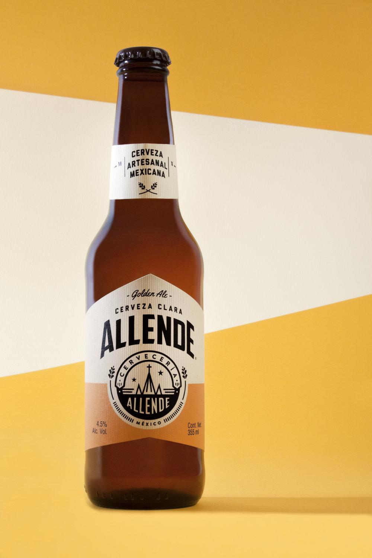 AllendeAmarillo2.jpg