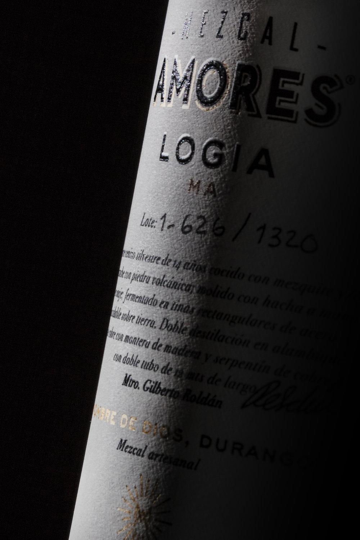 Logia5.jpg