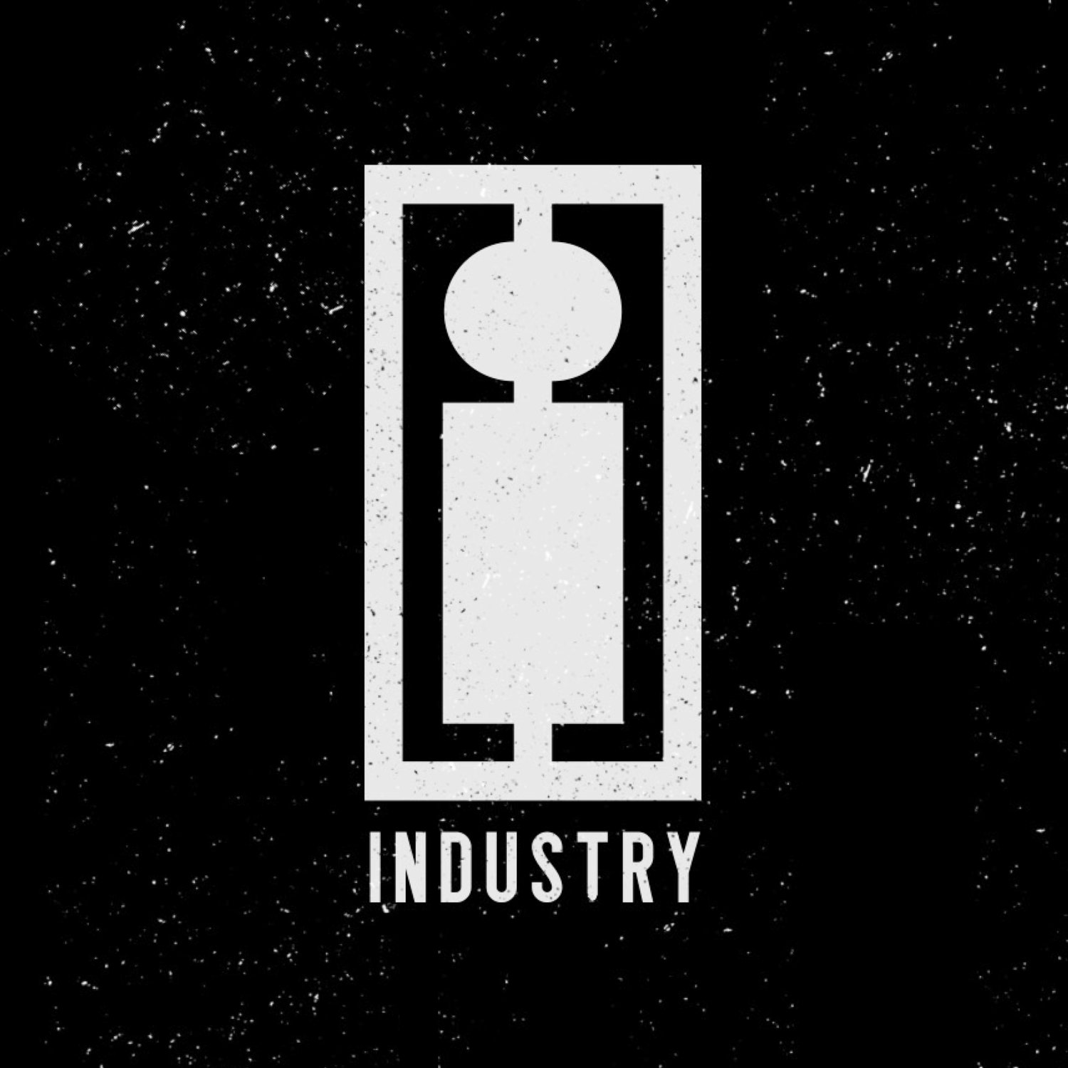 Industry Makers