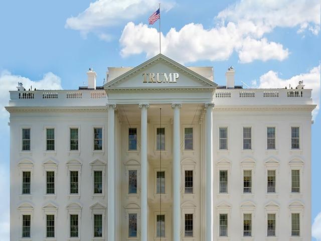 Trump-Tower-House-FI-1.jpg