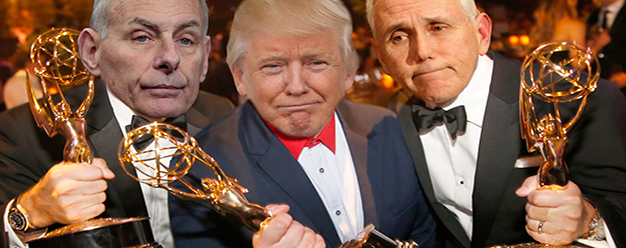 Trump-Emmys-FI.jpg