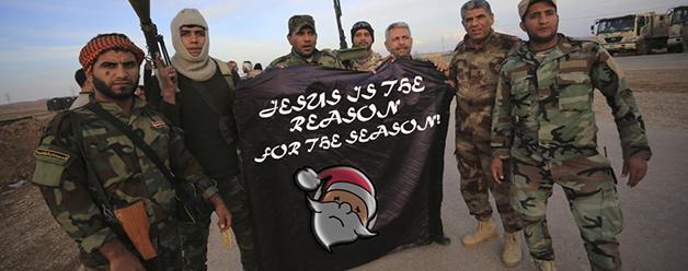 anti-santa-flagFI.jpg