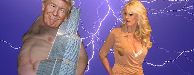 Trump-Tower-In-Stormy-FI.jpg