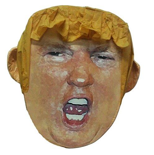 Copy of Copy of Trump Head Pinata - $34.19