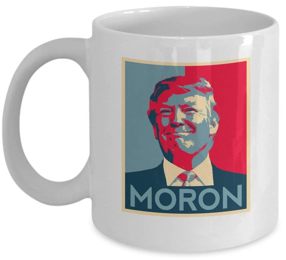 Copy of 11 oz Coffee Mug - $18.95