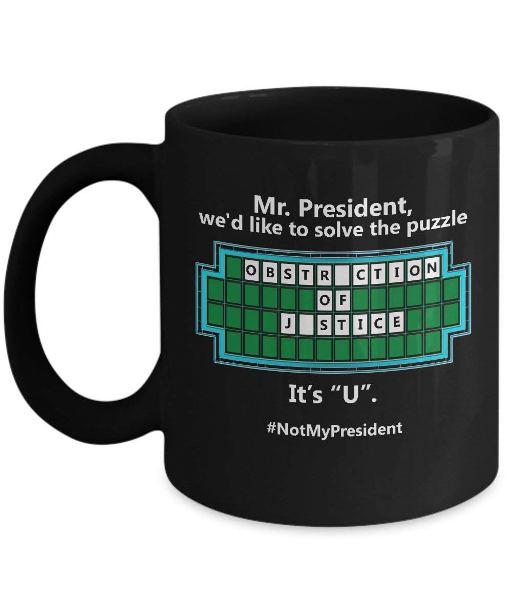 11 oz Coffee Mug - $21.99