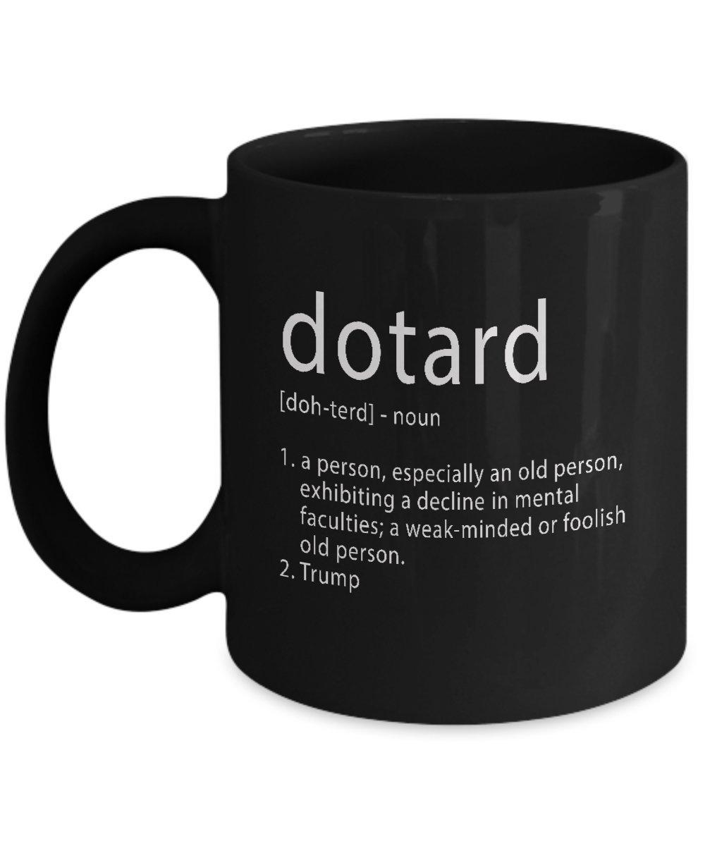 Copy of 11 oz Coffee Mug - $21.99