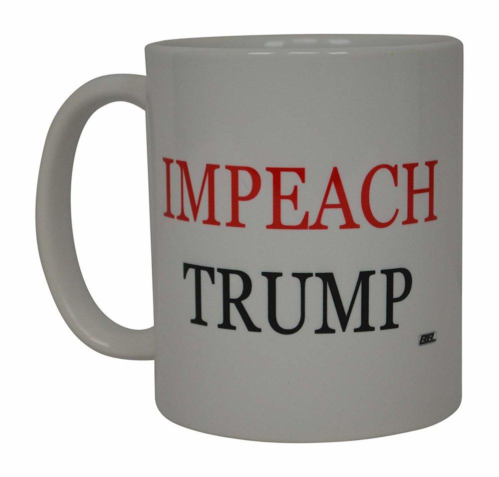 Copy of 11 oz Coffee Mug - $12.99