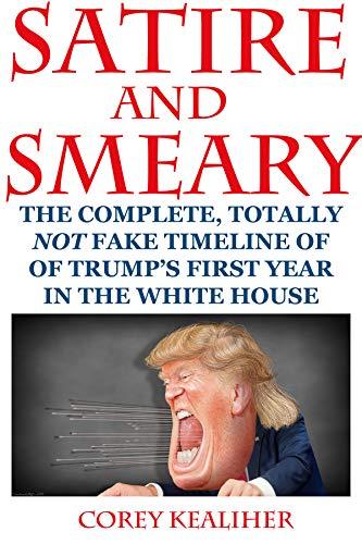 Satire & Smeary Book.jpg