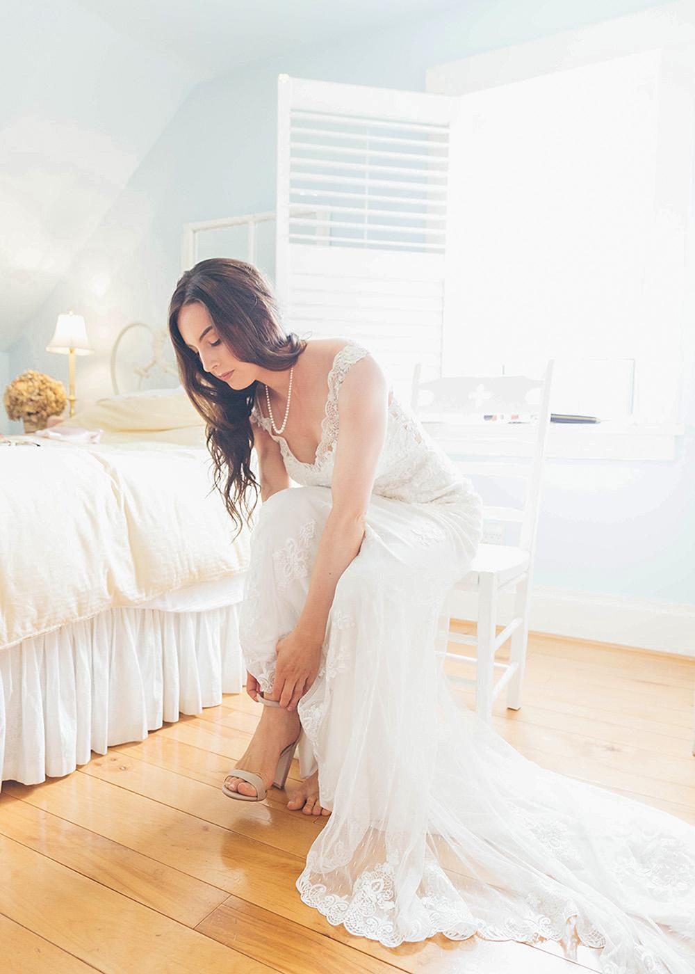 wedding_photographer_vancouver-3.jpg